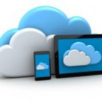 Cloud Computing Image