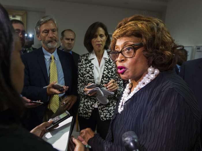 Florida Legislators could alter the political landscape as new congressional maps are drawn
