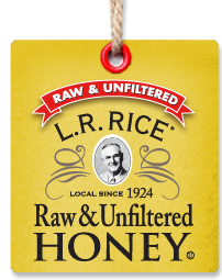 Rice's Lucky Clover Honey Continues to Expand
