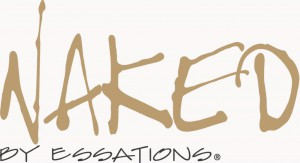 naked_logo_with_essations_high_res
