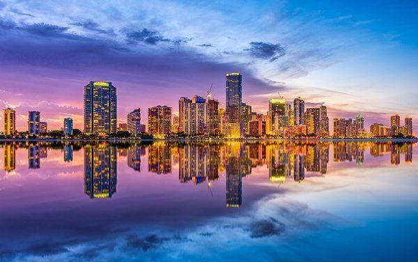 Full details of Top Miami rehab